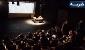 «شاه اوبو» به تئاتر باران می رود