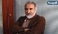 حمید رضا نعیمی و فرهاد تجویدی در جمع مدرسان مدرسه تئاتر
