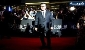 مت دیمن در تازهترین فیلم «بورن» / نظر جاسوس آمریکایی درباره جاسوس انگلیسی