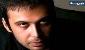محسن چاوشی مسابقه شعر خوانی برگزار میکند