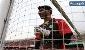 بیرانوند: میخواهم 10 سال در پرسپولیس بمانم