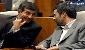 کوثری: وزرای احمدینژاد به او پیغام دادهاند مشایی را رها کن/ احمدینژاد حرف گوش نکرد