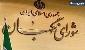 علیزاده:شورای نگهبان نهاد بالای سر مجلس نیست/حبیبآبادی:شورای نگهبان نباید از هیچ قدرتی تاثیر بپذیرد