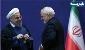 ثبات اقتصاد ایران یکسال پس از برجام/چگونه از بحران ها گذشتیم؟
