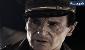 لیام نیسن در یک فیلم کرهای / شباهت ژنرال آمریکایی با قهرمان «فهرست شیندلر»
