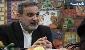 بطحایی خبر داد: پرداخت معوقات فرهنگیان تا پایان تیرماه