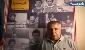 علی پروین به تماشای نمایش پژمان جمشیدی نشست/شاگرد و مربی به هم رسیدند