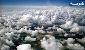 مجله نیجر منتشر کرد: تغییر جدیدی در محیط زیست؛ ابر ها بالا می روند، زمین گرم تر می شود !