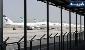 حضور بزرگترین شرکت مشاور فرودگاهی جهان در ایران/هواپیماهای بال سنگین در فرودگاه امام (ره)
