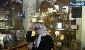 ملکه رنجبر:  خاطراتم با حضور در موزه سینما زنده شد/ از رسانه ها گله دارم