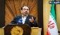 جلالپور:مخالفان برجام نمیدانند چه صدمهای به کسب و کار زدند / منافع ملی مهمتر از اختلاف سیاسی است