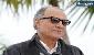 بزرگداشت عباس کیارستمی در جشنواره لوکارنو