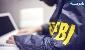 ذخیره مشخصات اسکن عنبیه نیم میلیون آمریکایی در دیتابیس اف بی آی