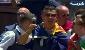 کار خیرخواهانه رونالدو بعد از گرفتن پاداش 375 هزار یورویی