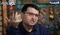 تفرشی: گزارش چیلکات در سالگرد برجام تاکیدی بر موفقیت دیپلماسی ایران بود