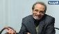 نجفقلی حبیبی: تصویب قوانین پرداخت پاداشهای هنگفت در دولت قبل /مساله حقوقهای نجومی شفافسازی شود