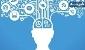 فضای مجازی مغز انسانها را تغییر میدهد/ با هر لایک چه اتفاقی در مغز نوجوانان میافتد؟