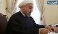 پیام روحانی به اولاند: امیدورام پس از توافق برجام شاهد توسعه روابط فرانسه و ایران باشیم