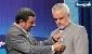 «مُهر تایید» وزرای احمدینژاد بر بذل و بخششهای میلیونی در دولت قبل/از سکوت دیروز تا انتقادات امروز