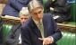 تغییرات در کابینه جدید بریتانیا/ هاموند وزیر دارایی شد، جانسون وزیر خارجه