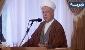 هاشمی رفسنجانی: امید مخالفان این است که عمر دولت را 4ساله کنند/در انقلاب جزر و مدهای زیادی داشتیم