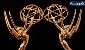 اعلام نامزدهای جایزه امی / «بازی تاج و تخت» 23 بار نامزد جایزه شد