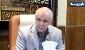 پیگیری ایران برای برقراری دوباره حج عمره/ اوحدی:منتظر نتیجه دادگاه مامور فرودگاه جده هستیم