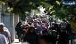 حجاب انتخاب آزادانه زنان ایرانی/ چادر، پوشش ۵۰ درصد زنان و دختران
