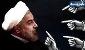 شرط و شروط اصولگراها برای حمایت از روحانی در انتخابات96/ان قلتهای دیپلماتیک،سهمخواهی ازکابینه و...
