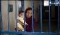 عدم صدور مجوز برای احداث «مهدکودک» در زندان ها