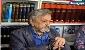 تسلیت انجمن منتقدان و نویسندگان سینمایی ایران برای جمشید ارجمند/در سوگ چراغبان