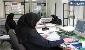 حقوق کارکنان سازمان های عمومی غیردولتی افزایش می یابد؟/ باید هزینه مصوبات دارای بار مالی تامین شود