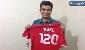 فردوسیپور: نکونام مظلومانه از فوتبال خداحافظی کرد