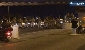 کودتا در ترکیه/ استانبول در سیطره نظامیان/ ییلدریم: مردم آرام باشند، دولت اجازه کودتا نمیدهد