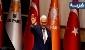 نخست وزیر ترکیه: از مردم متشکرم، کودتا شکست خورد/ آسمان آنکارا منطقه پرواز ممنوع اعلام شد
