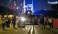 واکنش بازارهای جهانی به کودتای ارتش ترکیه/ لیر سقوط کرد