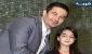 بازیگر «من سالوادور نیستم» نتوانست از ترکیه به ایران برگردد