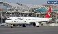 لغو ۹ پرواز به مقصد ترکیه از شب گذشته/ احتمال از سرگیری پروازها از عصر امروز