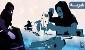 قانون کاهش ساعت کار زنان با شرایط خاص به زودی اجرایی می شود