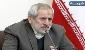 دادستان تهران:پرونده مربوط به سعید مرتضوی به زودی به دادگاه اعاده خواهد شد