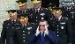 کودتای ارتش بود یا نمایش اردوغان؟