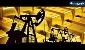 تحولات بازار جهانی پس از دو اتفاق ترکیه و فرانسه/ قیمت نفت و طلا افزایش یافت