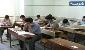 کدام معلمان مشمول قانون تقلیل ساعت کار می شوند؟