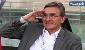 کودتای ترکیه، پرسپولیس را بیمربی کرد
