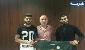 ترکاشوند: طارمی قبل از سفر به ترکیه با ما به توافق رسیده بود!