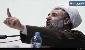 ذوالنور:ممکن است گزینه اصولگرایان در سال 96 احمدینژاد باشد /نمیتوان گفت پایداری یعنی همه اصولگرایی
