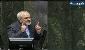 توضیح ظریف به نمایندگان درباره گشایشهای صورت گرفته در برجام /واکاوی علت کودتای ترکیه و موضع ایران