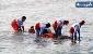 شمار فوت در اثر غرق شدگی در استان تهران کاهش یافت