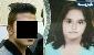 پرونده قاتل «ستایش» به دادگاه تجدید نظر رفت