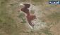 تازه ترین عکس های ماهواره ای ناسا از دریاچه ارومیه/ قرمز شدن امید بخش دریاچه و نشانه هایی از حیات